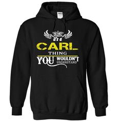 CARL T Shirt Ideas to Supercharge Your CARL T Shirt - Coupon 10% Off