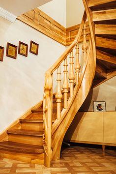 Mekan Tasarımı : Modern Koridor, Hol & Merdivenler Bilgece Tasarım