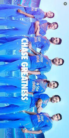 India Cricket Team, World Cricket, Cricket Sport, Cricket Wallpapers, Joker Wallpapers, Messi Logo, Ms Dhoni Wallpapers, Virat Kohli Wallpapers, Liverpool Team