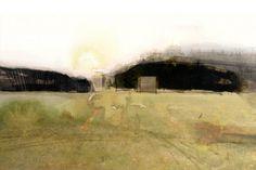 field_chapel_chwaszczyno_rosinke12