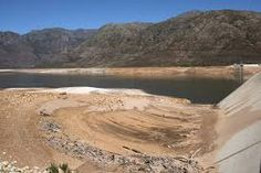 drought in cape town - Google Search Cape Town, Geography, Lisa, Google Search, Pictures, Drawings, Clip Art