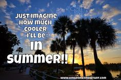 Doesn't a summer vacation to Walt Disney World sound amazing!