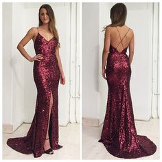 """1,332 Likes, 36 Comments - IDA LANTO (@ida_lanto) on Instagram: """"Only 3 dresses left! Red, blue and black  @frokenrodab"""""""