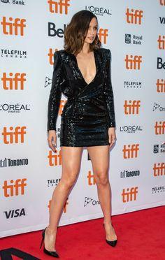Nice Legs, Beautiful Legs, Beautiful Women, Taurus, Haut Bikini, L'oréal Paris, Elle Fanning, Elegant Woman, Chic Outfits
