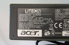 AC Power Adapter Charger 65W 19V for Acer Aspire E5-511-P7AC E5-511-P7QB Series New Genuine   see more at  http://laptopscart.com/product/ac-power-adapter-charger-65w-19v-for-acer-aspire-e5-511-p7ac-e5-511-p7qb-series-new-genuine/