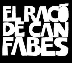 Logo Amador Garrell #design #graphic #spain