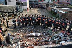 Nepal tarvitsee apuasi. #HelpNepal  #NepalQuake  #NepalEarthquake  #donate  #charity  #Fidainfo