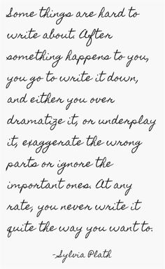 I can't think of a proper caption for this. Writing Poetry, Writing Quotes, Writing A Book, Writing Prompts, Path Quotes, Me Quotes, Quote Finder, Sylvia Plath Quotes, Planner Writing