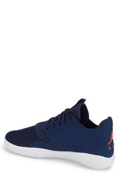 $110 Nike Jordan Eclipse Sneaker (Men)   Nordstrom