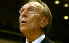 Claudio Abbado - (1933-2014) - L'Intelligence sensible d'un humaniste
