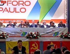 BLOG DO ALUIZIO AMORIM: COMO O PT PREPARA O GOLPE COMUNISTA NO BRASIL. SAI...