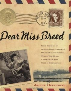 12 Best World War II in California images | Libros, Asian
