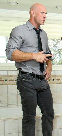 bulging men amazing #forearms