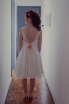 Casamento-Denise-e-Fabio-46