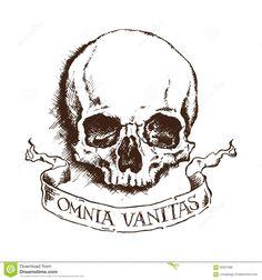 cráneo-ilustración-del-vector-56321098.jpg 1300×1390 pixelů