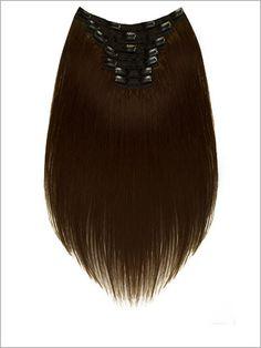 Afro puff human braid hair lord cliff hair extensions pinterest pmusecretfo Choice Image