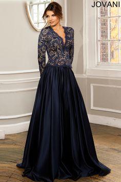 Black Tie Designer Dresses