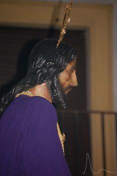 Año 2013 - Ntro. Padre Jesús Cautivo