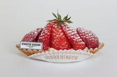 Sébastien-Gaudard-Barquette-aux-fraises-G