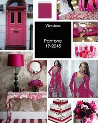 Emerald Wedding Theme, Mykonos Blue, Blue Poppy, Red Plum, Scenery Photography, Shoe Art, Red Poppies, Pantone Color, Blue Fashion
