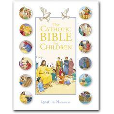 Magnificat The Catho