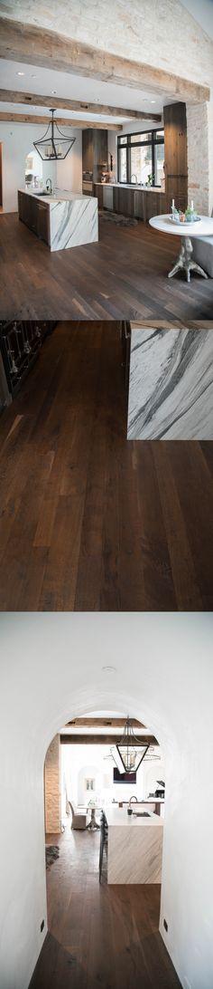 30 Best Texas Post Oak Hardwood Floors By Hardwood Design Company