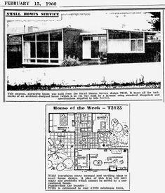 https://flic.kr/p/7LeayN | T2125 | The Age - 1960