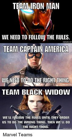 Marvel Memes Hilarious Funny Best Picture For Marvel Comics avengers For Your Taste You are looking for something, and Avengers Humor, Marvel Jokes, Funny Marvel Memes, Marvel Films, Marvel Heroes, The Avengers, Marvel Dc, Marvel Civil War, Avengers Funny Quotes