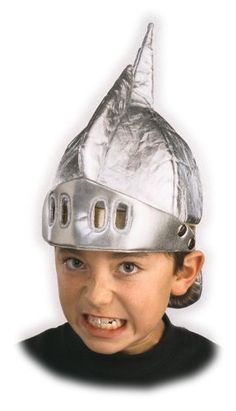 a90c1fa7255 elope Kid s Knight Hat    Find out more about the great product at the image
