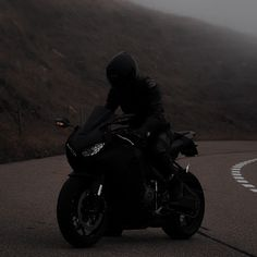 Bad Boy Aesthetic, Badass Aesthetic, Character Aesthetic, Image Moto, Sportbikes, Biker Girl, Motorbikes, Luxury Cars, Dream Cars