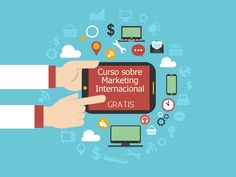Digital technologies are one of the leading Digital Marketing Company in Mississauga. We offer digital marketing services to grow your business. Marketing Goals, Digital Marketing Strategy, Digital Marketing Services, Seo Services, Social Media Marketing, Facebook Marketing, Content Marketing, Web Development Company, Seo Company