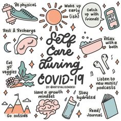 13 Things to track in your bullet journal during the Corona Virus Pandemic apuntes 13 Things to track in your bullet journal during the Corona Virus Pandemic