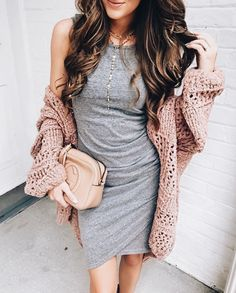 Find More at => http://feedproxy.google.com/~r/amazingoutfits/~3/O0s0ziAiZd4/AmazingOutfits.page