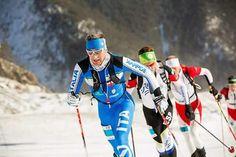 La passione dell'adrenalina! Damiano Lenzi  - Passion and Power - il blog dei protagonisti Outdoor Bike Golf Running Snow