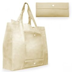 BOLSA ECOLÓGICA TIPO MONEDERO /// ECOLOGICAL BAG LIKE A PURSE  #bag #ecofriendly #ecologico | Articulos publicitarios, productos promocionales