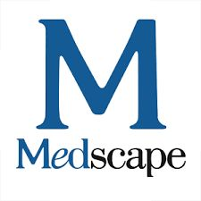 Medscape APK for Android Free Download latest version of Medscape APP for Android or you can..