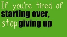 #fitness #motivation #dontgiveup