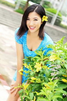 tangshan black singles Tangshan's best 100% free black dating site hook up with sexy black singles in tangshan, jiangxi, with our free dating personal ads mingle2com is full of hot black guys and girls in tangshan looking for love, sex, friendship, or a friday night date.