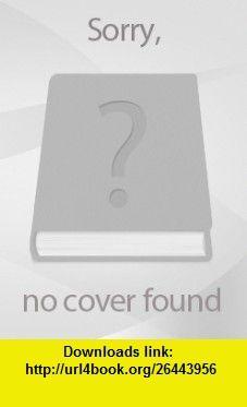 Impulse (9781416930099) Ellen Hopkins , ISBN-10: 1416930094  , ISBN-13: 978-1416930099 , ASIN: B0056JAFZU , tutorials , pdf , ebook , torrent , downloads , rapidshare , filesonic , hotfile , megaupload , fileserve