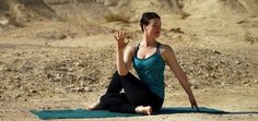 4 Yoga Poses To Give Your Spine A Complete Stretch - mindbodygreen.com