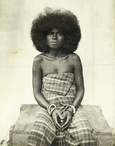 Figi, 1899