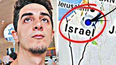 """Kudüs'te bir gün geçirmek Ben Ruhi Çenet, bu hafta dinlerin kökenine doğru kişisel bir yolculuk yapmak istedim. Maceramda çok şey öğrenip yeni bir Ruhi olarak Türkiye'ye döndüm ve sizinle öğrendiklerimi olmasa da yaşadıklarımın bazılarını paylaşmak istedim. İşte """"Kudüs'te Bir Gün Geçirmek"""".   #Bilgiler #ilginç #jerusalem #kudüs #KUDÜS'TE 'BİR GÜN' GEÇİRMEK #mescidi aksa #mezopatamya #ortadoğu'da bir gün geçirmek #ruhi çenet #ruhi çe"""
