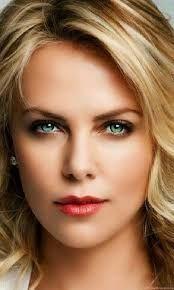 Risultati immagini per charlize theron nude Charlize Theron, Stunning Eyes, Beautiful Lips, Gorgeous Women, Blonde Actresses, Portraits, Kate Beckinsale, Pretty Eyes, Beautiful Actresses