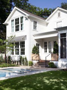 Home Design, Decoración e Ideas Remodelación: Foto