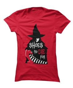 I want this shirt for a Wizard of Oz party! http://www.funsportsgear.com/products/503490282?utm_source=pinterest&utm_medium=clicks&utm_campaign=C554224366582422122&utm_content=woz1HighText