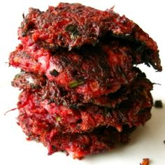 Are you ready to try two tasty pancake and latkes detox recipes you can enjoy for breakfast or lunch. Each recipe uses fat dissolving foods such as radish, turnip, shitake mushrooms, beets, onions, etc. that help dissolve fat to cleanse you body. Cumin contains oils that...