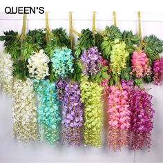 Cheap flowers magic, Buy Quality flowers pots directly from China flower begonia Suppliers:                             &n