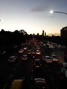 City, Rain Photography, Law School, Cities, Argentina, Fotografia
