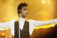 Pictures of Prince Rogers Nelson Family image search results Prince Rogers Nelson, Prince Parade, Prince Dead, Pictures Of Prince, Paisley Park, Dearly Beloved, Roger Nelson, Purple Reign, Vogue Australia