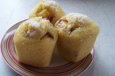 C'est un vrai plaisir de faire des gâteaux avec la multidélices !!! ingrédients : 1 pot de yaourt 2.5 pots de farine 1 pot de sucre 1/2 pot d'huile d'olive 1 sachet de levure 3 oeufs 2 belles nectarines 4 cuillères à soupe de noix de coco Mélanger le...
